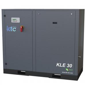 KLE 30 5000x5000