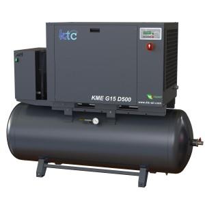 KME G 11-15_500LT+E 5000x5000