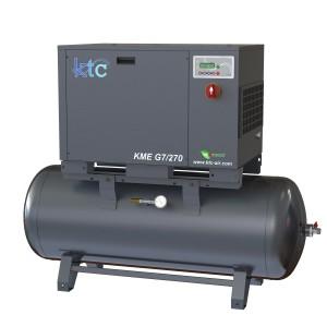KME G7-270 5000x5000